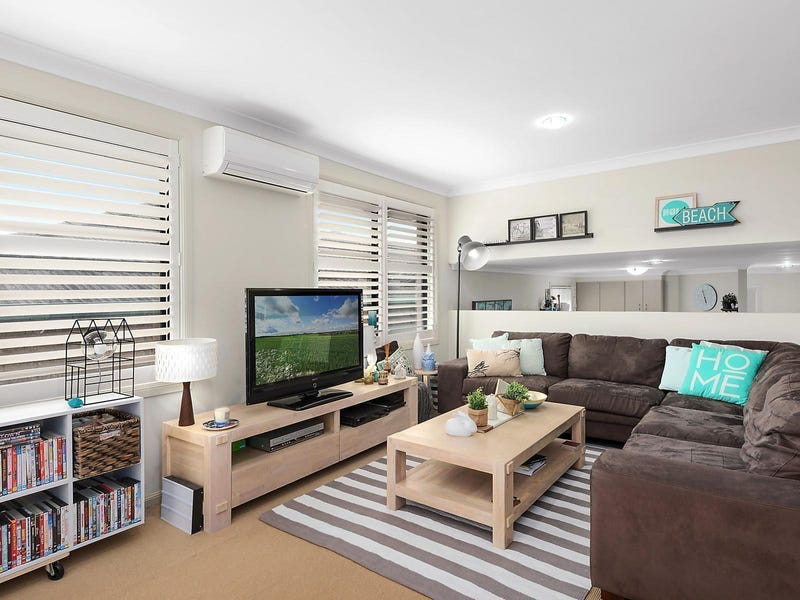 32A Amira Drive, Port Macquarie, NSW 2444