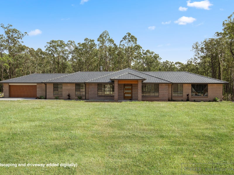 47 Timbertop Road, Glen Oak, NSW 2320