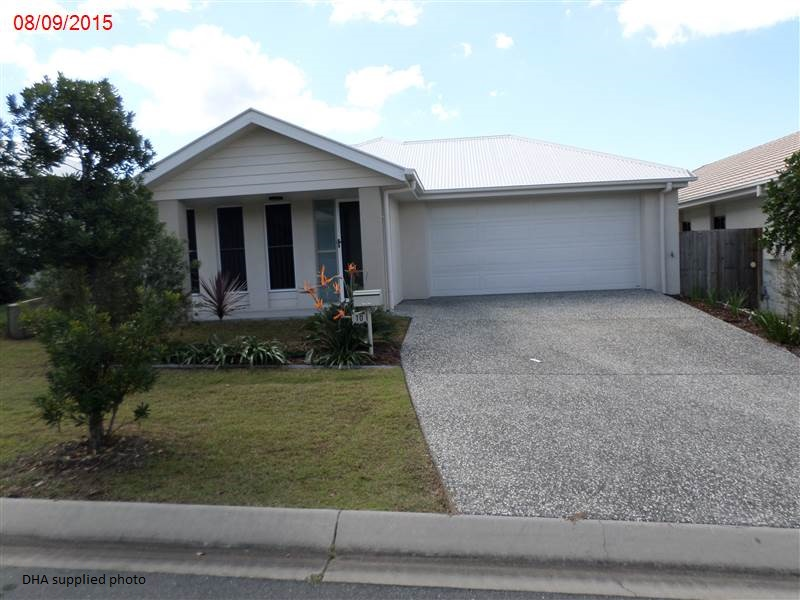 Address available on request, North Lakes, Qld 4509