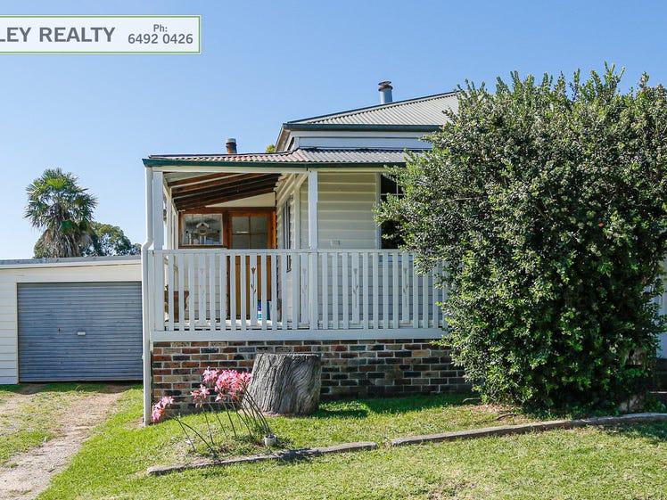17 Prospect Street, Bega, NSW 2550