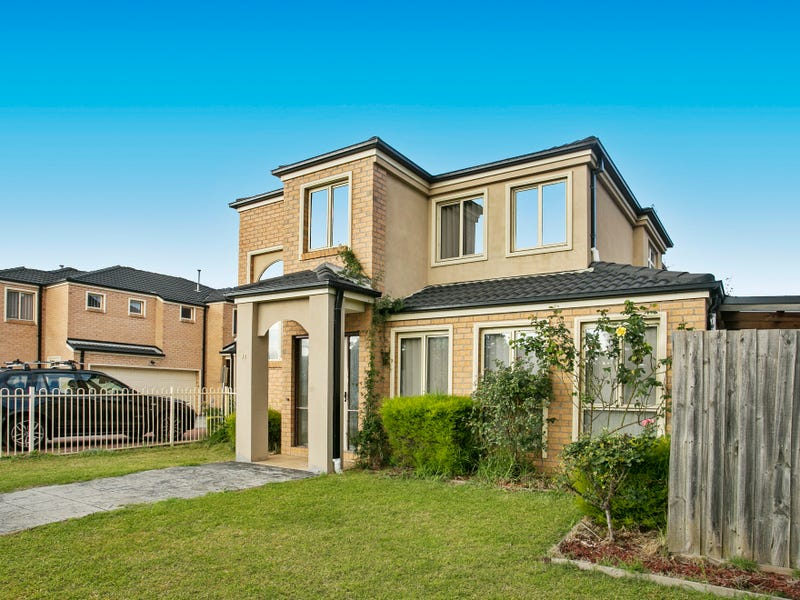 10/55-57 Hammond Road, Dandenong, Vic 3175