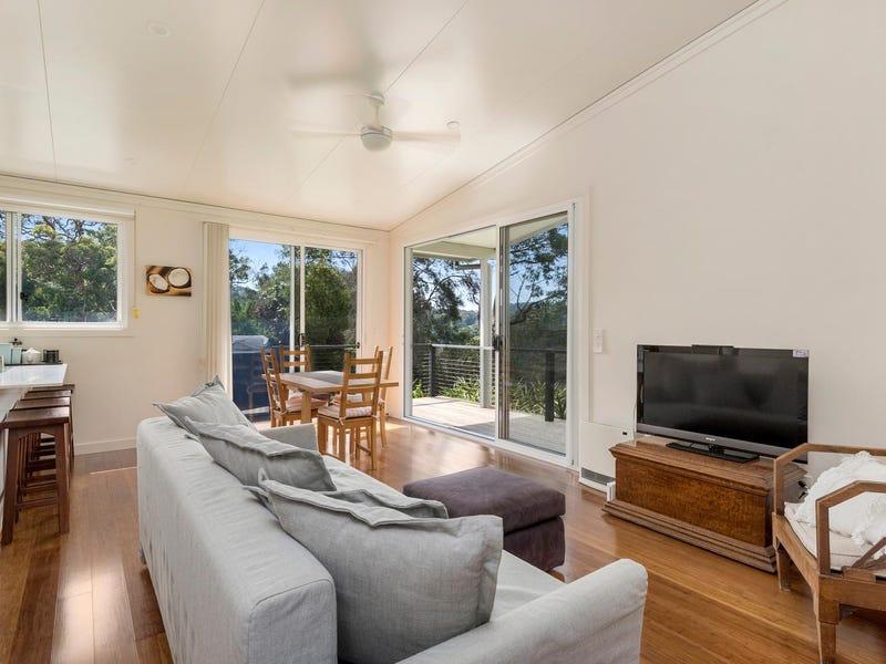 2A Old Barrenjoey Road, Avalon Beach, NSW 2107