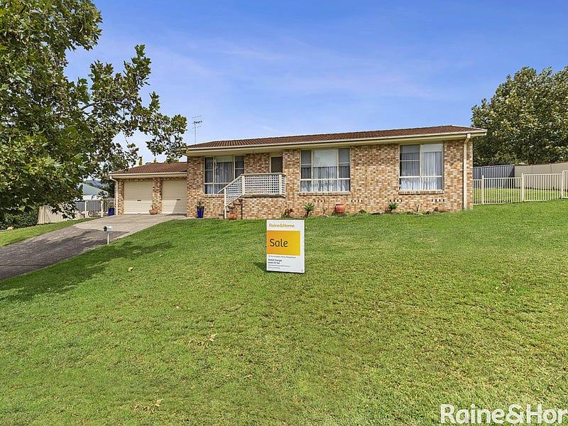 30 Huntingdale Drive, Mollymook, NSW 2539