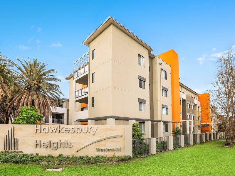 102A/1-7 Hawkesbury Road, Westmead, NSW 2145