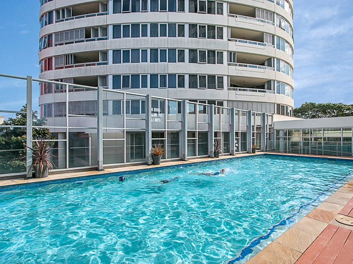 1024/14-22 Stuart Street - Tweed Ultima, Tweed Heads, NSW 2485