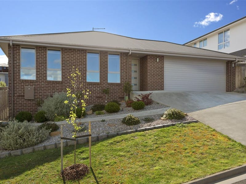 2/14 Kate Reed Drive, Prospect Vale, Tas 7250