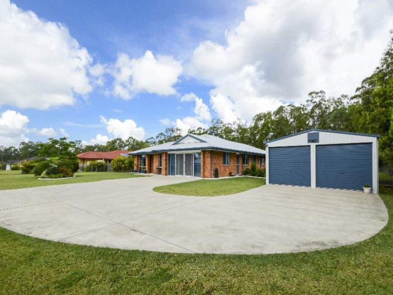 59 Edward Ogilvie Drive, Clarenza, NSW 2460