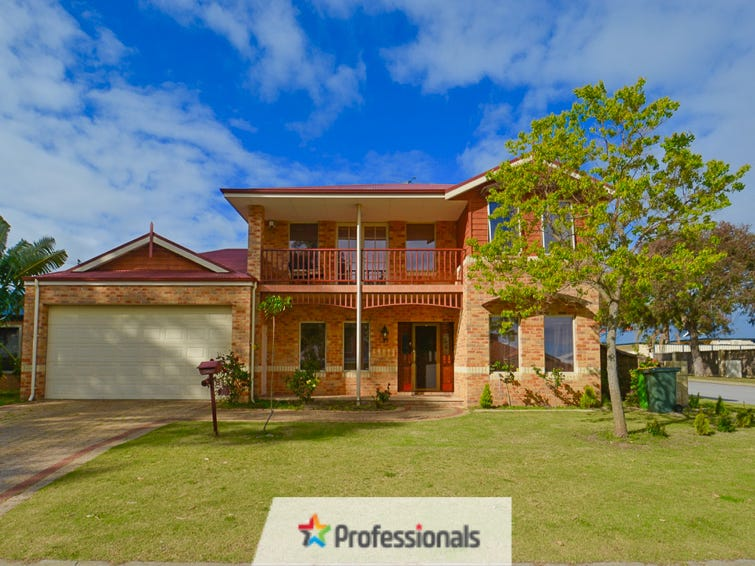 37 Mariners Cove Drive, Dudley Park
