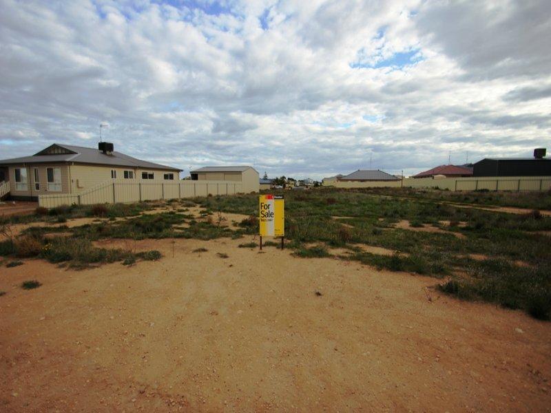 12 Ellery Court, Moonta Bay, SA 5558