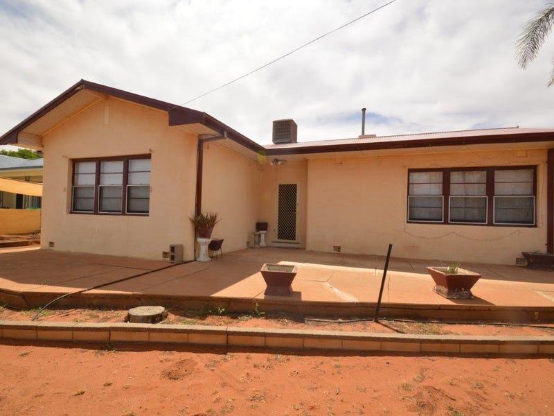 361 Garnet Street, Broken Hill, NSW 2880