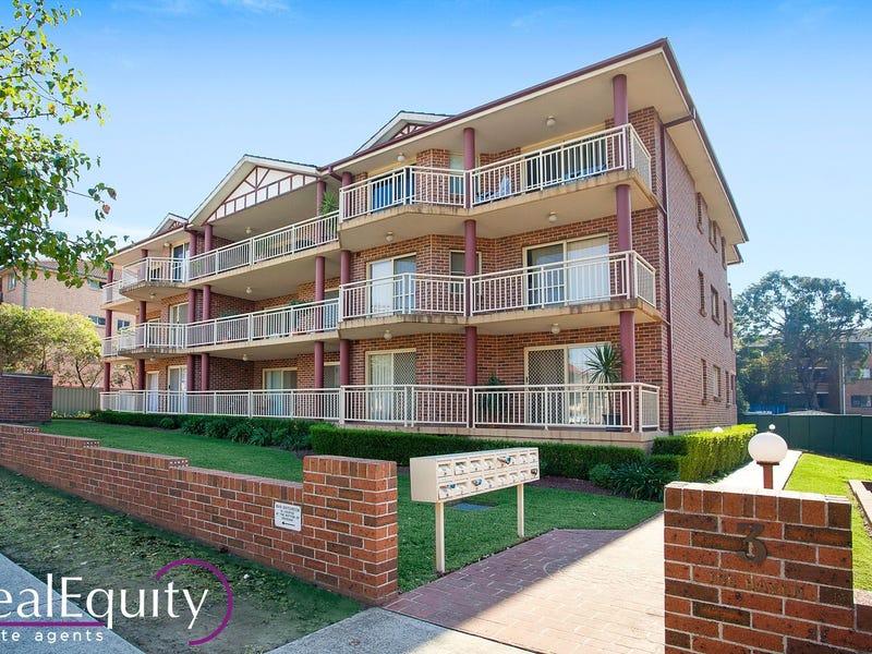 4/3-5 Shenton Avenue, Bankstown, NSW 2200