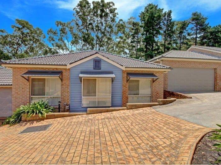 3/6-8 Hermitage Place, Dapto, NSW 2530