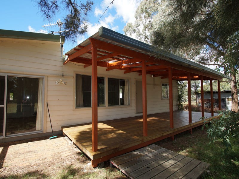 126 Kirby Road, Armidale, NSW 2350