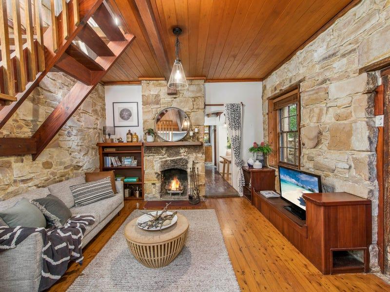 34 Euroka Street, Waverton, NSW 2060
