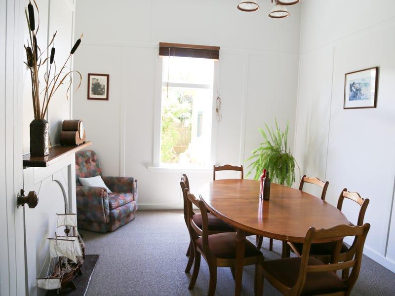 44 Goldie Street, Smithton, Tas 7330