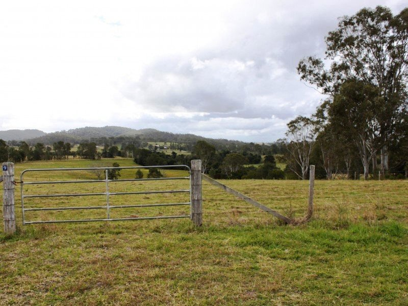 Lot 29, Buranda Road, Widgee Crossing South, Qld 4570