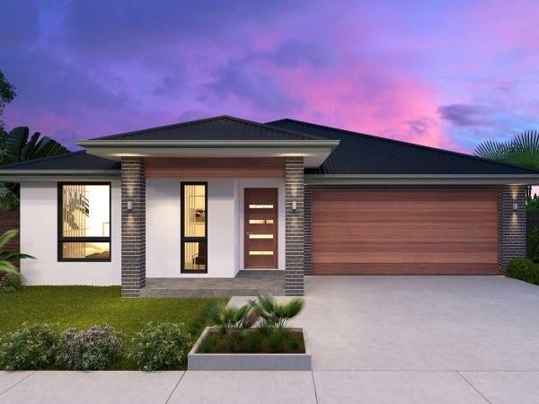 1628 Horwood St, North Rothbury, NSW 2335