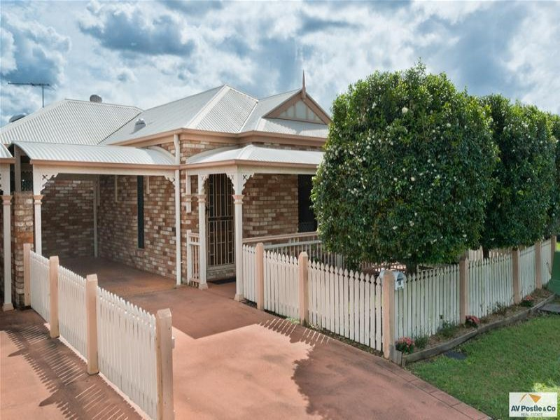 Address available on request, Virginia, Qld 4014