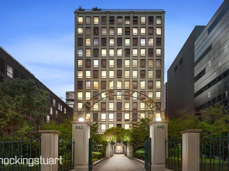 608/442 St Kilda Road, Melbourne, Vic 3000