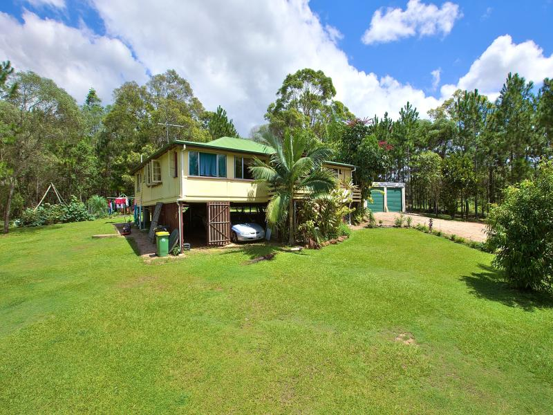 59 Platres Drive, Thornlands, Qld 4164