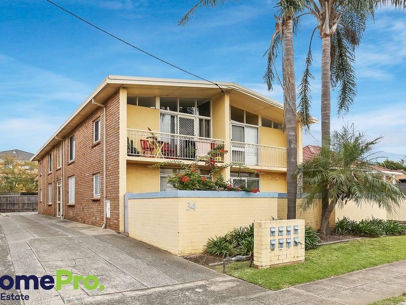 7/34 Pioneer Road, Bellambi, NSW 2518