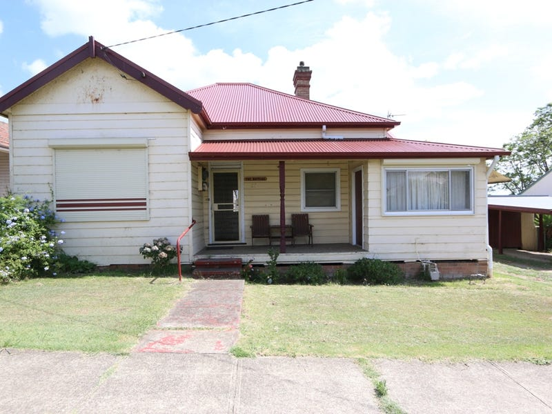 27 George Street, Telarah, NSW 2320