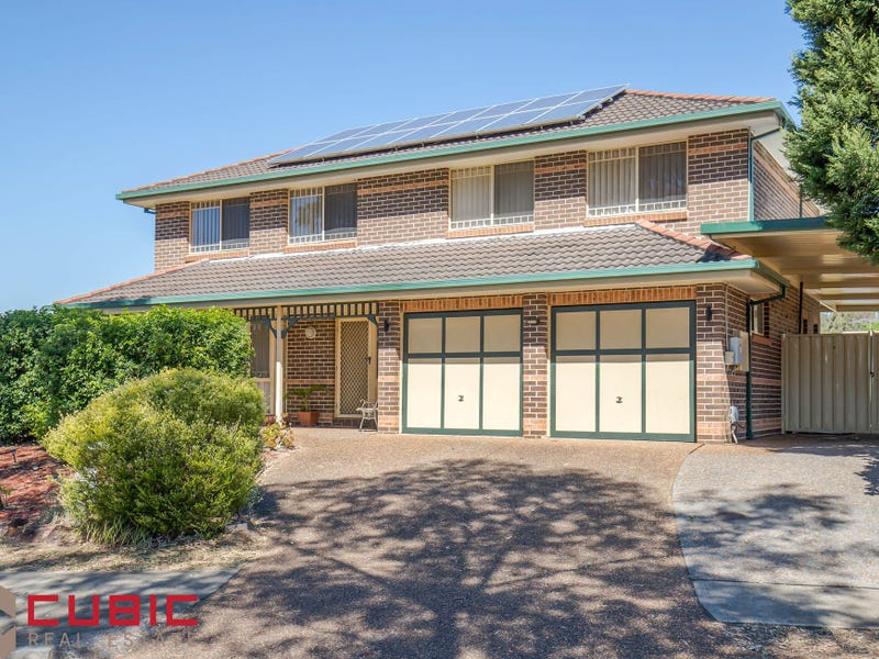 130 Australis Ave, Wattle Grove