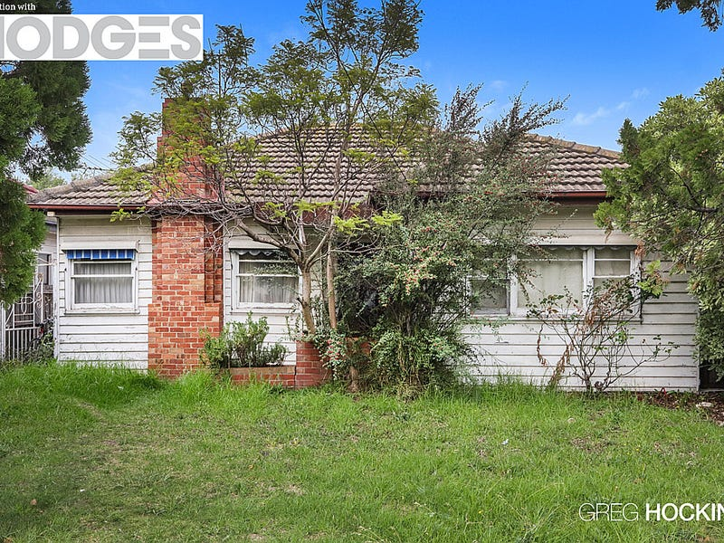 161 Suffolk Street, West Footscray, Vic 3012
