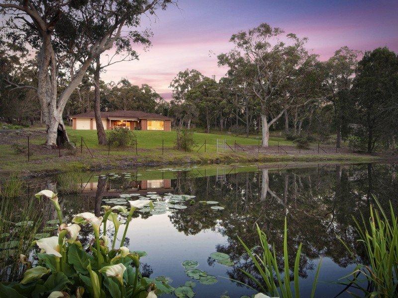 42 Larapinta Drive, Wyee Point, NSW 2259