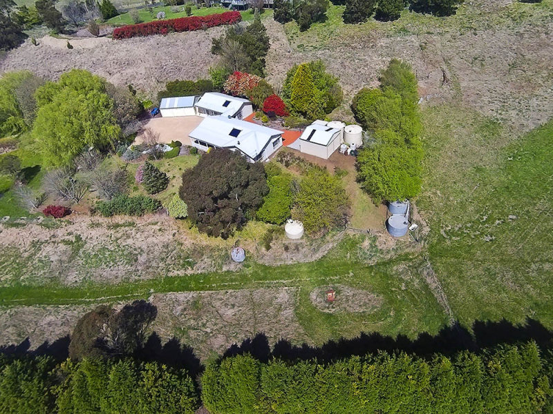 4 Mt Broughton Road, Werai, NSW 2577