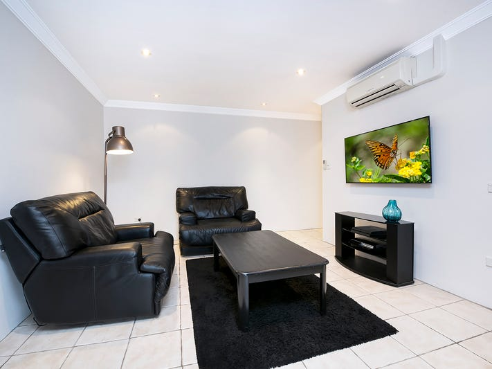 7/253 Concord Road, Concord West, NSW 2138