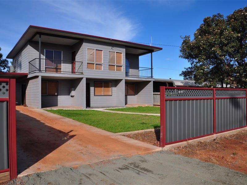 11 Bourke Road, Cobar, NSW 2835