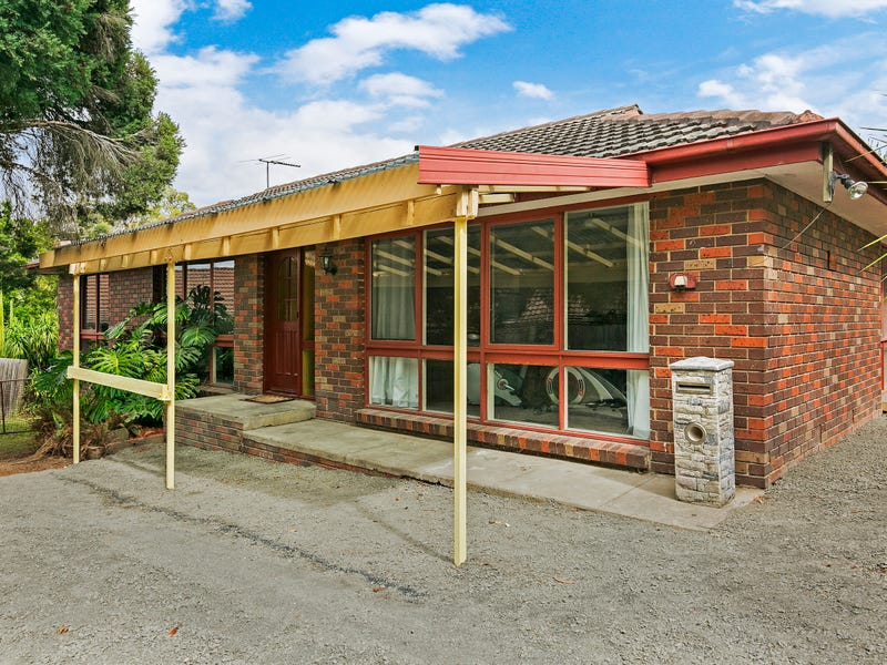 8 Wilma Avenue, Seville East, Vic 3139