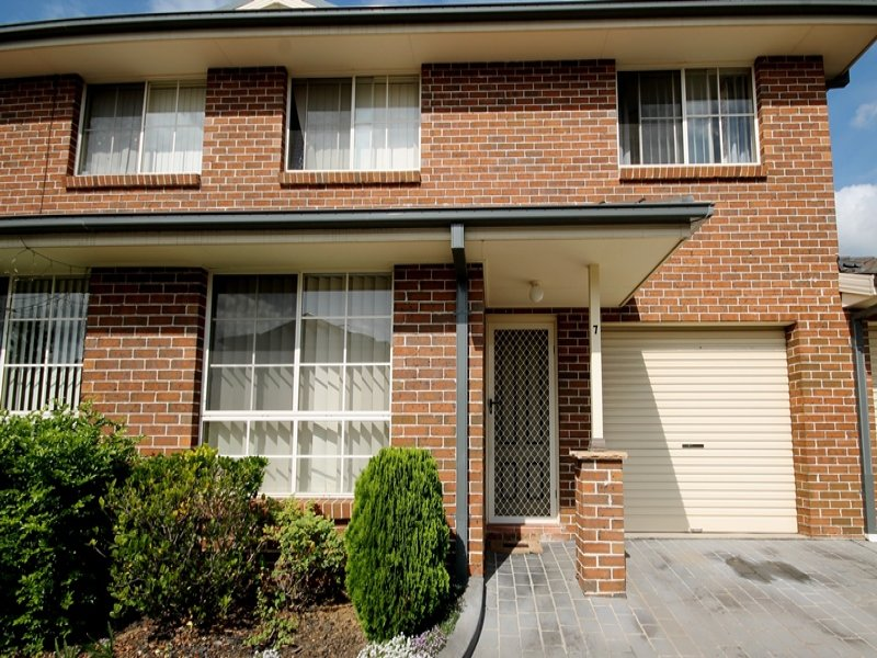 Address available on request, Wetherill Park, NSW 2164