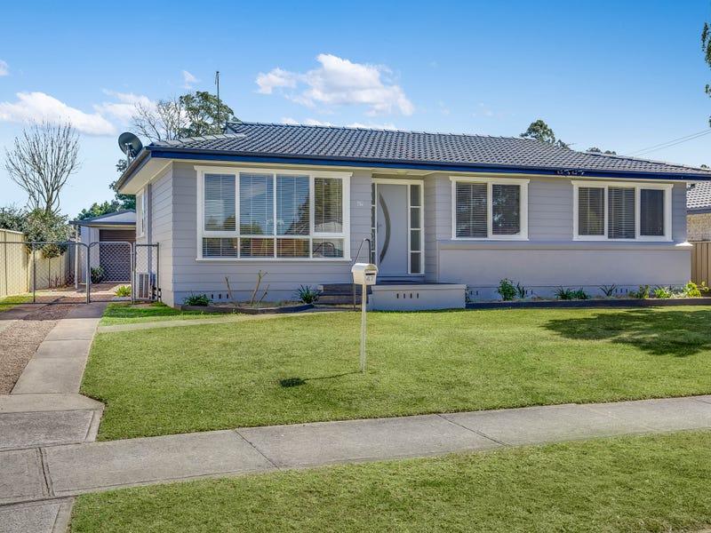 47 Laurence Street, Hobartville, NSW 2753