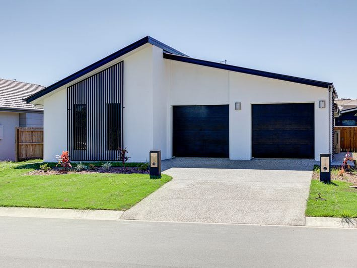 2/19 Br Ted Magee Drive, Collingwood Park, Qld 4301