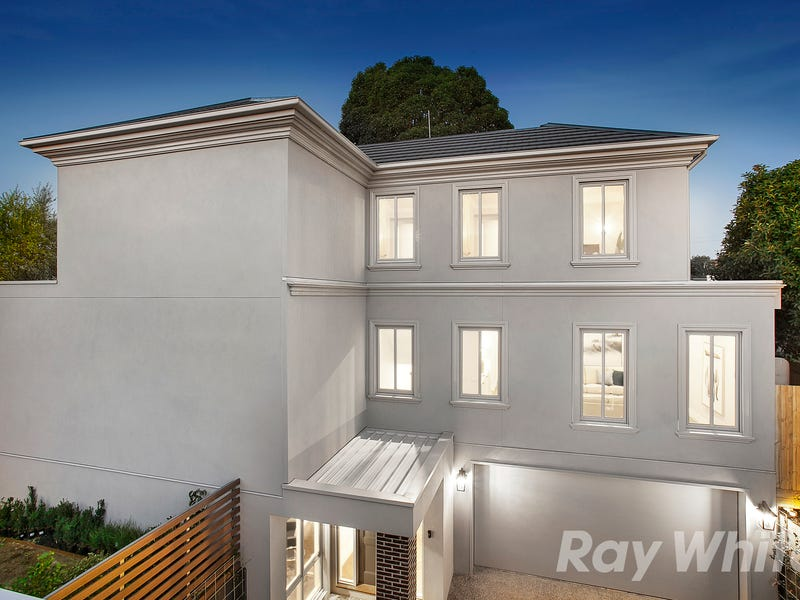 2/4 Ralton Avenue, Glen Waverley, Vic 3150
