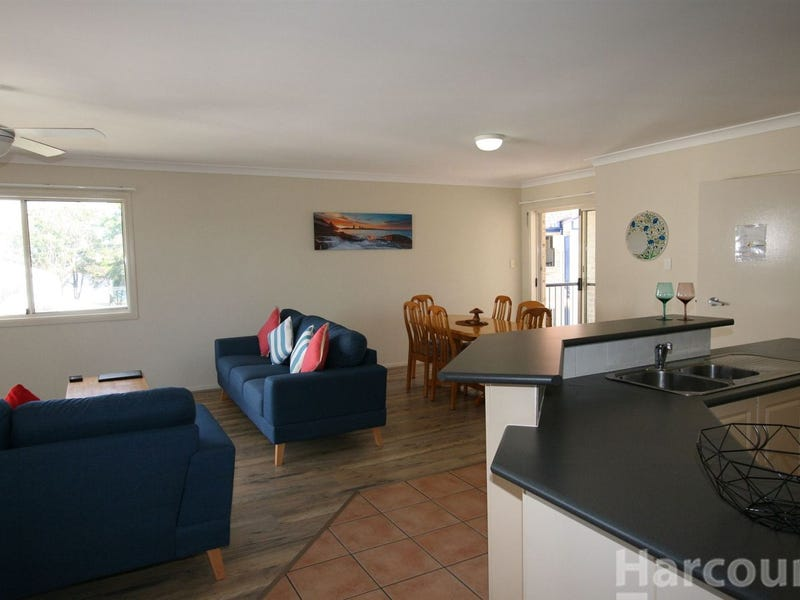 24/21-27 Sylvan Beach Esp, Bellara, Qld 4507