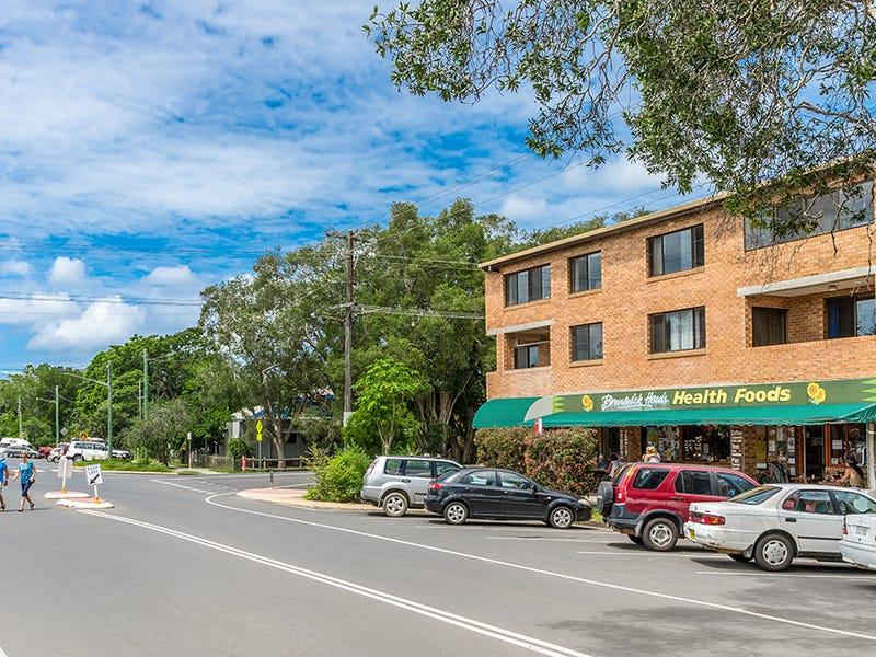 2 20 FINGAL STREET, Brunswick Heads, NSW 2483