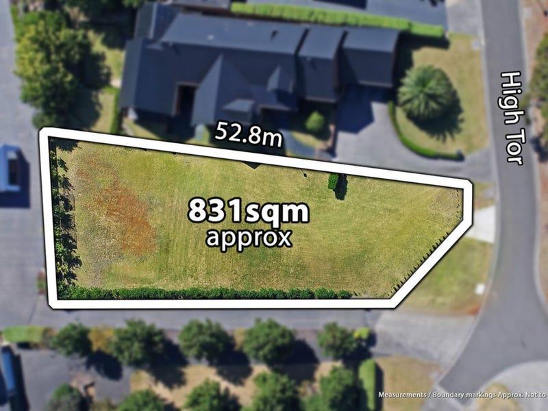 14 High Tor, Mooroolbark, Vic 3138
