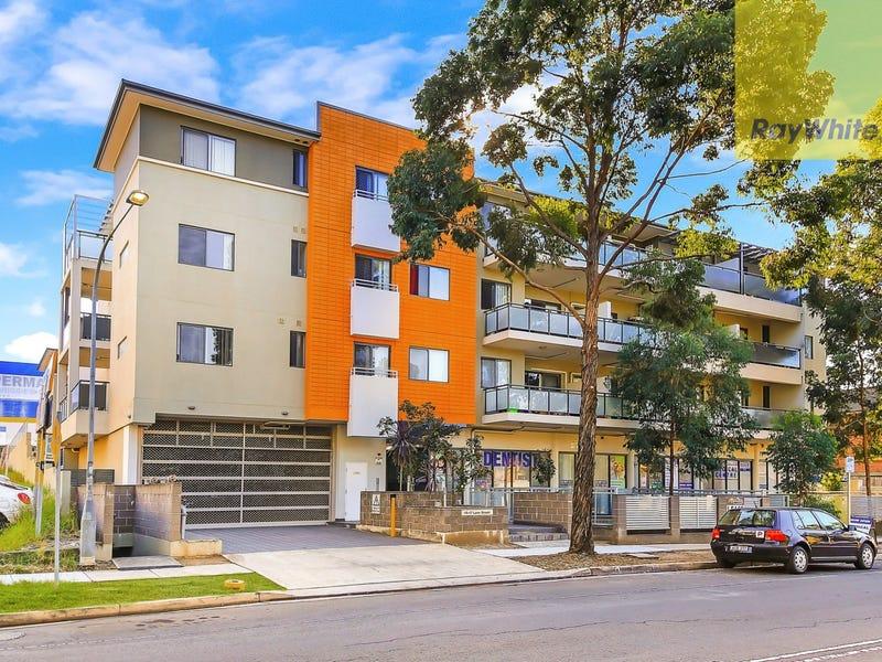 23/15-17 Lane Street, Wentworthville, NSW 2145