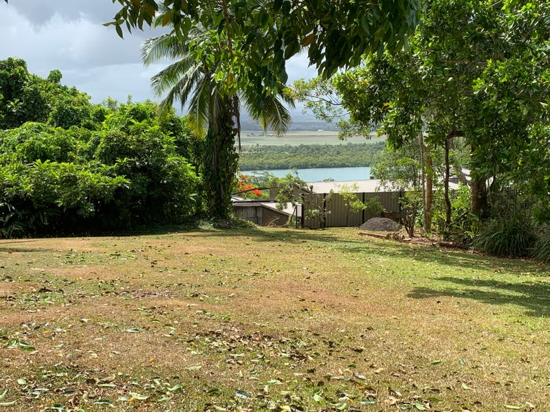 19 Johnston Rd, Coquette Point, Qld 4860