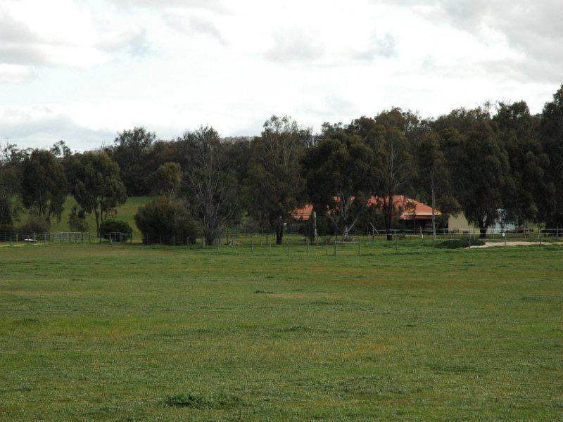 3165 Sunraysia Highway, Redbank, Vic 3468