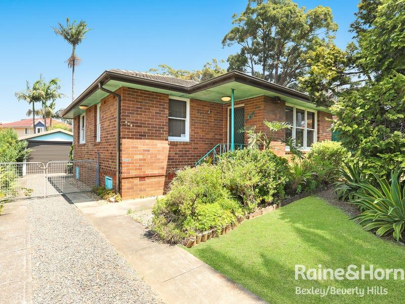281 Stoney Creek Road, Kingsgrove, NSW 2208