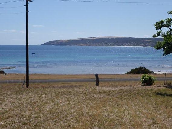 43 Hamilton Drive, Emu Bay, SA 5223