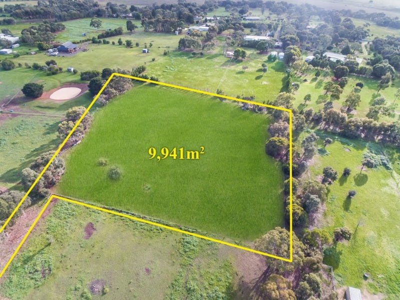 56 Eagle Court, Teesdale, Vic 3328