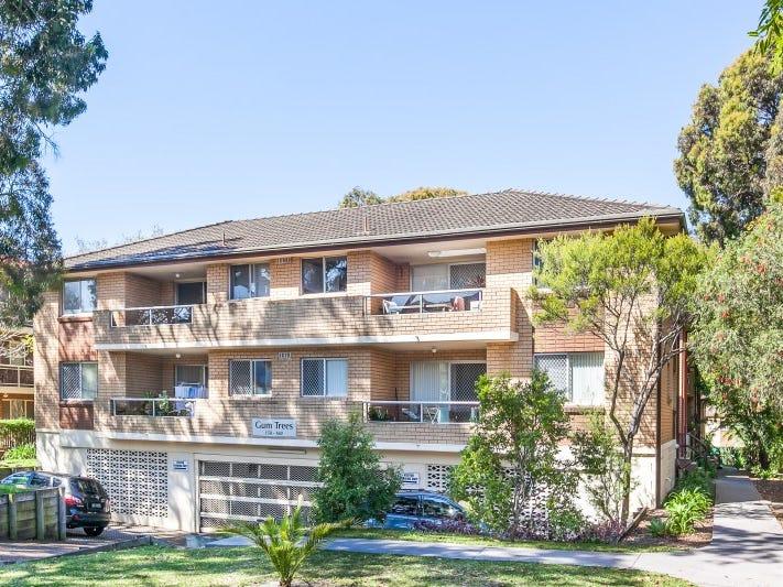 4/158 Willarong Road, Caringbah, NSW 2229