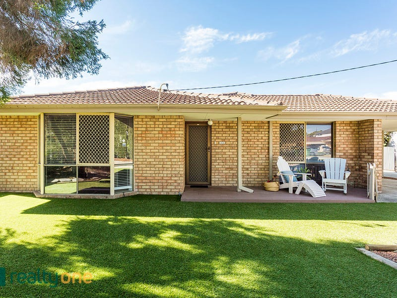 4a Cambey Way, Brentwood
