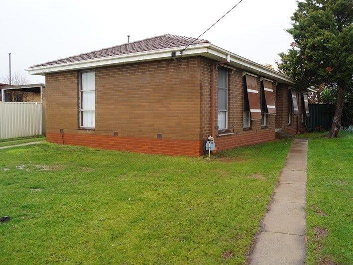 329 Archer Street, Shepparton, Vic 3630