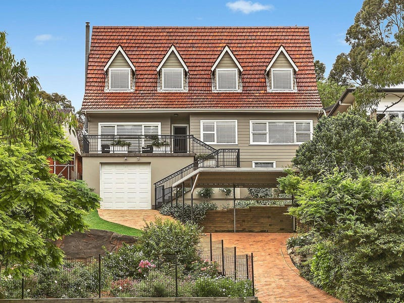 178 Grays Point Road, Grays Point, NSW 2232
